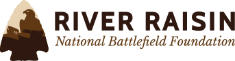 River Raisin National Battlefield Foundation